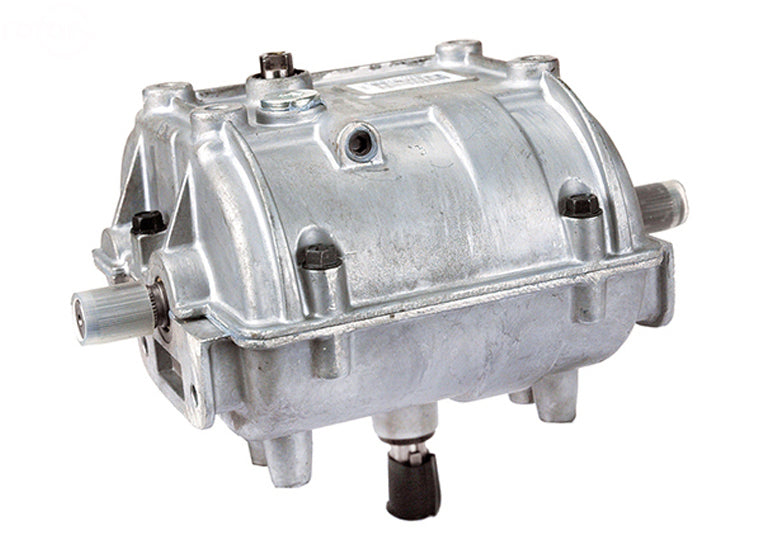 14399 - 5-Speed Transmission - HydroDrives.com