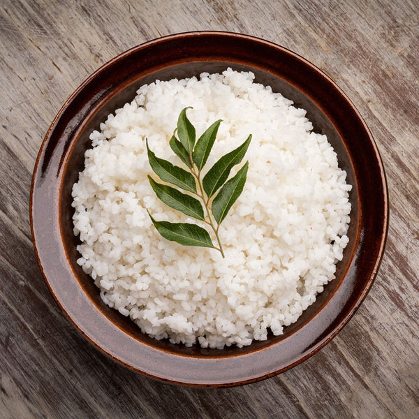 Ceylon Fragrant Rice