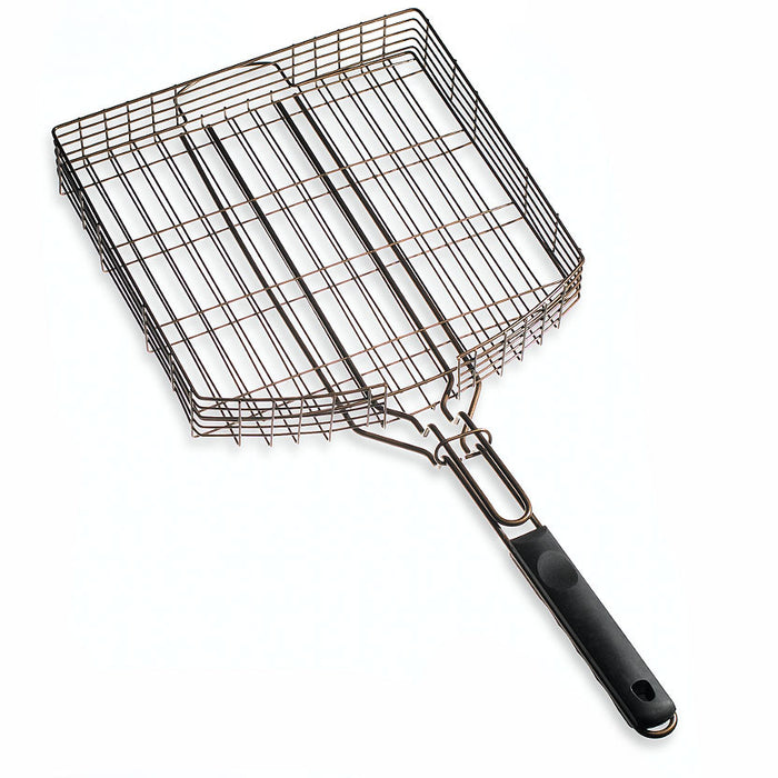 Large Grill Spatula Thingy