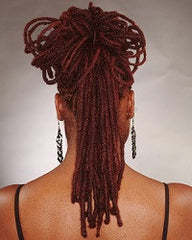 Dreadlocks Care
