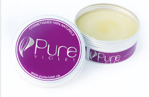 Nourishing Body/Hair Butter , Body Care - Pure Violet Cosmetics, Nijala