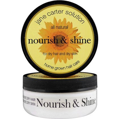 Nourish and Shine , Moisturizers - Jane Carter Solution, Nijala