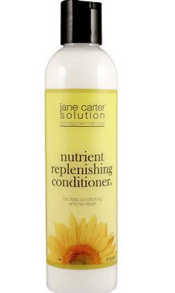 Nutrient Replenishing Conditioner , Conditionners - Jane Carter Solution, Nijala