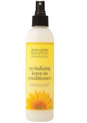 Revitalizing Leave-In Conditioner , Shampoos - Jane Carter Solution, Nijala