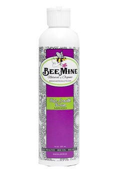 Bee Mine Hair Growth Serum , Serums - Bee Mine, Nijala
