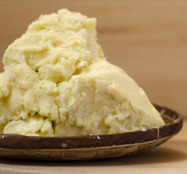 Pure Shea Butter , Body Care - Oils and Butters, Nijala