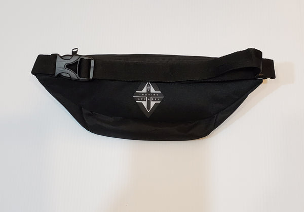 Faith Gang Fanny Pack