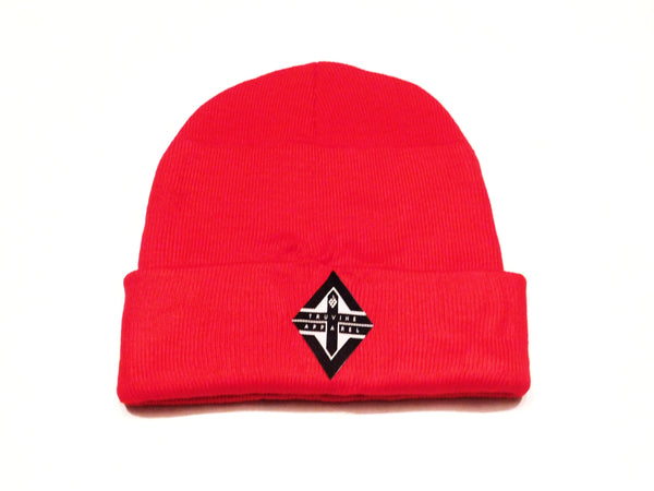 Gang of Faith Beanie