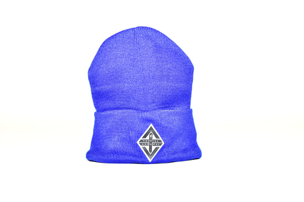 TruVine Beanie (multiple color option)