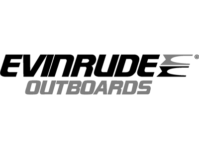Evinrude Products