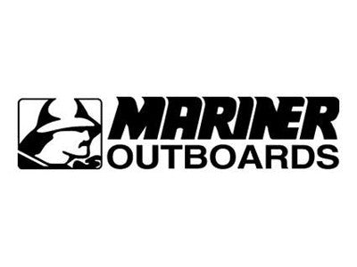 Mariner Products