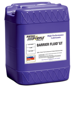 Royal Purple Barrier Fluid GT