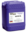 Royal Purple Motor Oil