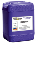 Royal Purple Motor Oil HPS