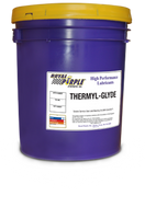 Royal Purple Thermyl Glyde