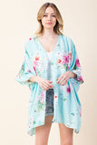 Near The Beach Cardigan - Bloom and Snow Boutique
