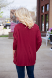 Flow With Me - Bloom and Snow Boutique