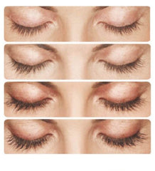 Eyelash Serum - CAREPROST