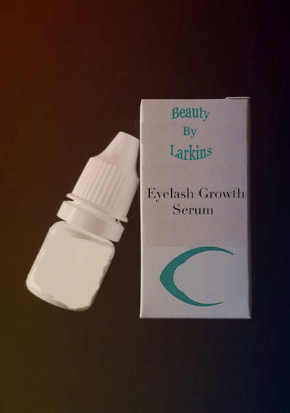 Eyelash Serum 8 Pack