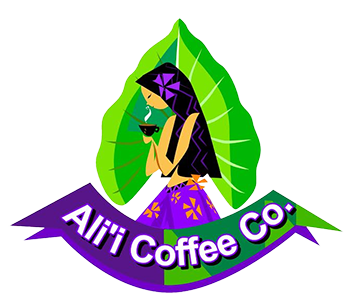Alii Coffee