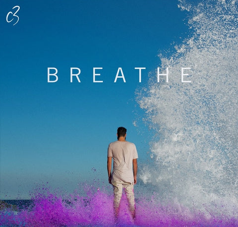 Breathe - CD