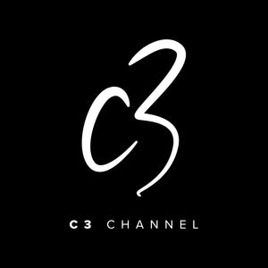 C3 Channel Yearly Subscription