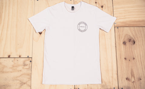 T-Shirts - C3 Music Breathe Merch