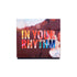 In Your Rhythm (CD+DVD)