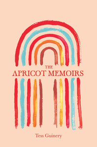 The Apricot Memoires