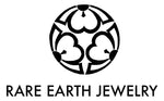 Rare Earth Jewelry