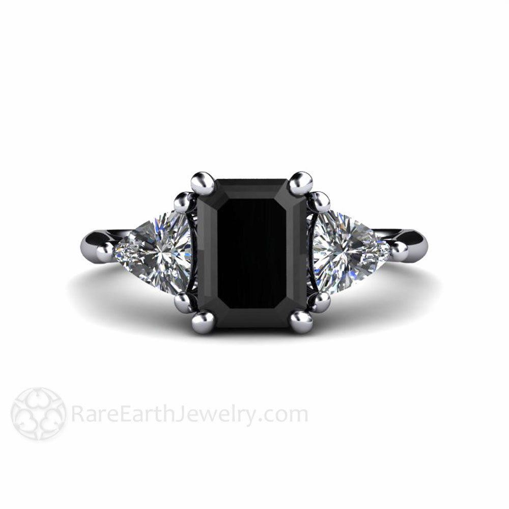 jewellery s barkev engagement a diamond bc ring black