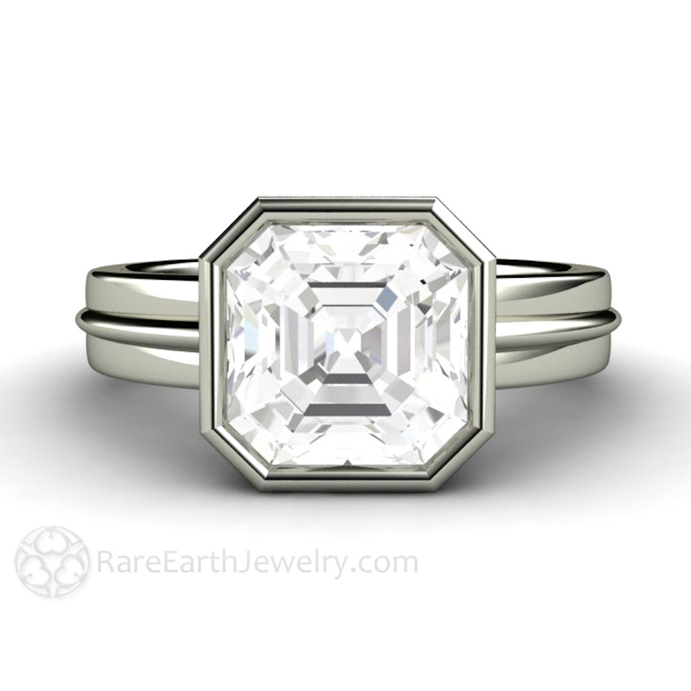 to mv ring zm jar jaredstore tw natural jared engagement gold expand en sapphire ct click diamonds