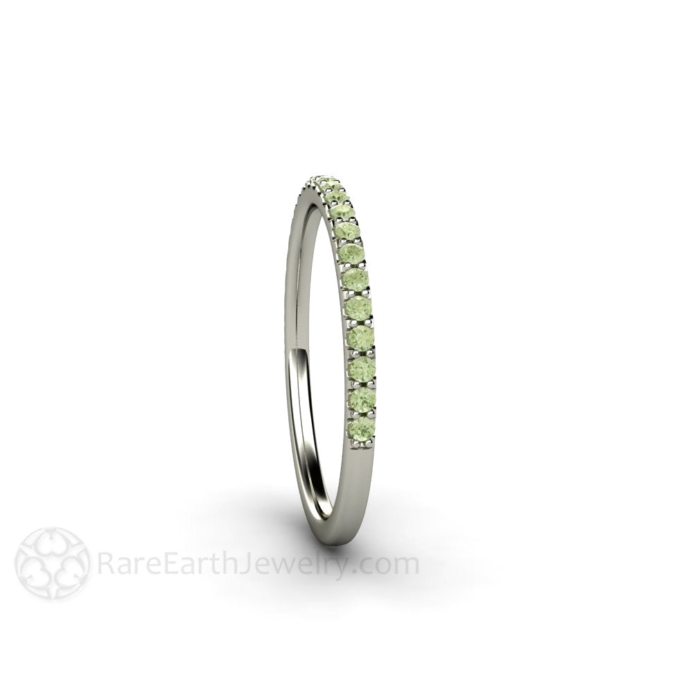 light round zm kaystore cut silver green kay sterling tw hover to diamond zoom ring ct mv en