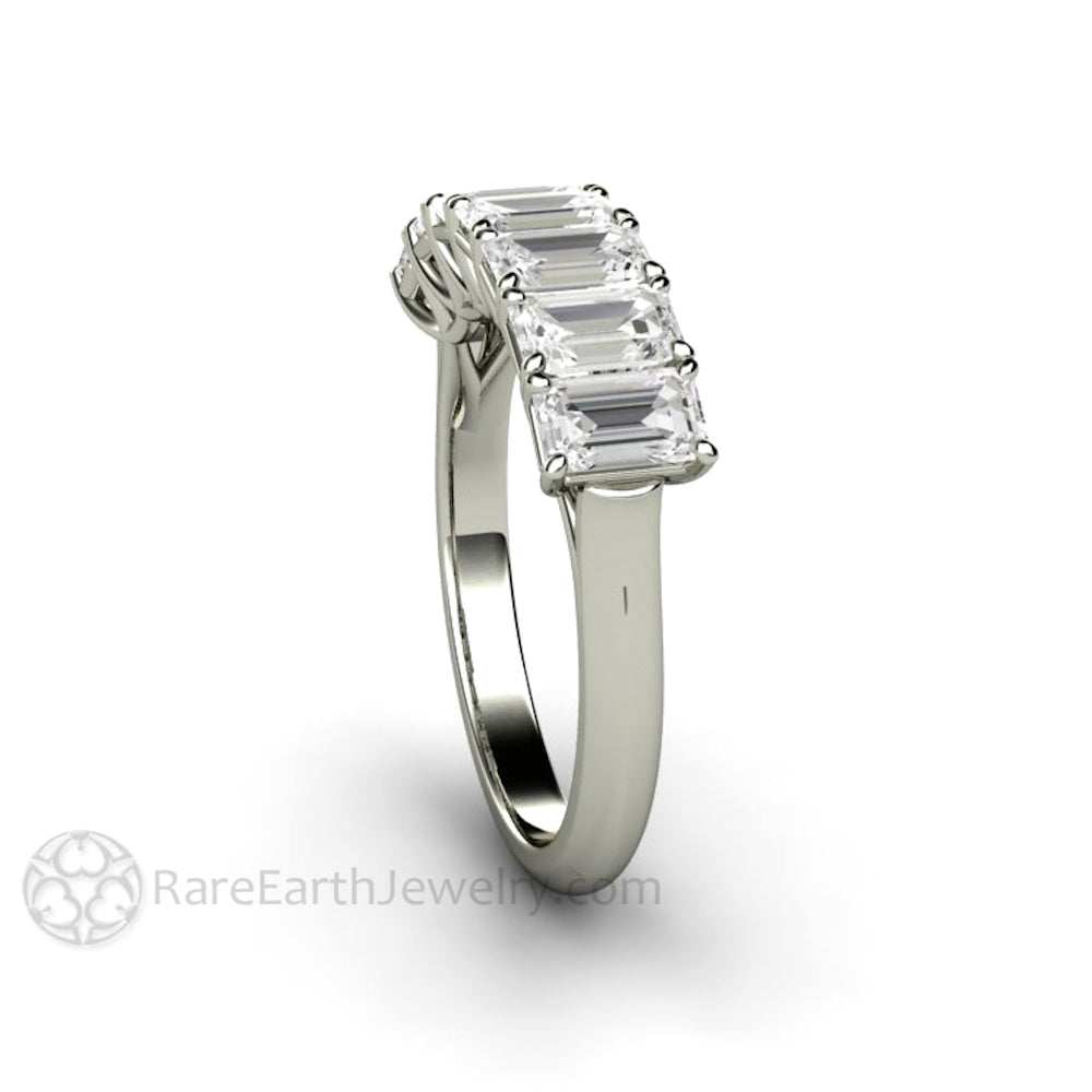 stone rings zaiken shape ring jewelry diamond r multi engagement products
