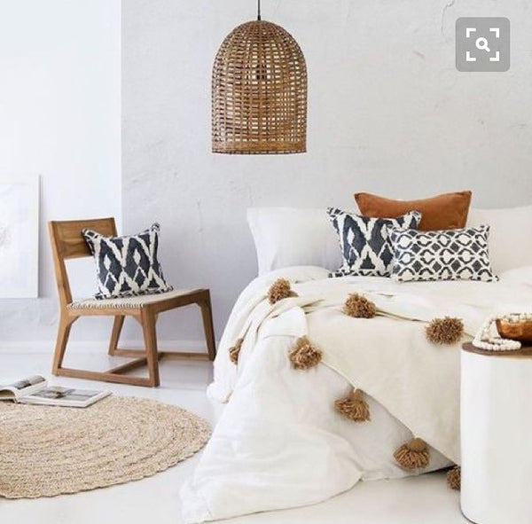 Tribal Home Decor - Little Additions NZ