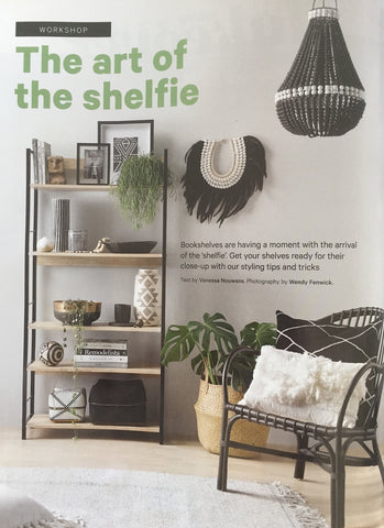 Little Additions NZ - Your Home & Garden feature