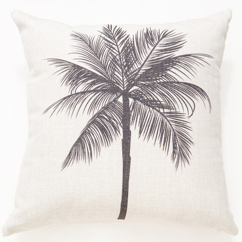 Elitis Jaipur Marine Cushion