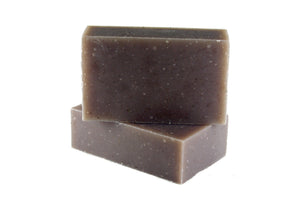 Lavender Fields Organic Soap