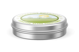 Signature Beard Balm 2 ounce