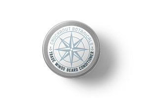Trade Winds 2 oz Beard Conditioner Balm