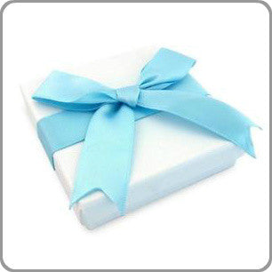 Order Gift Wrapped