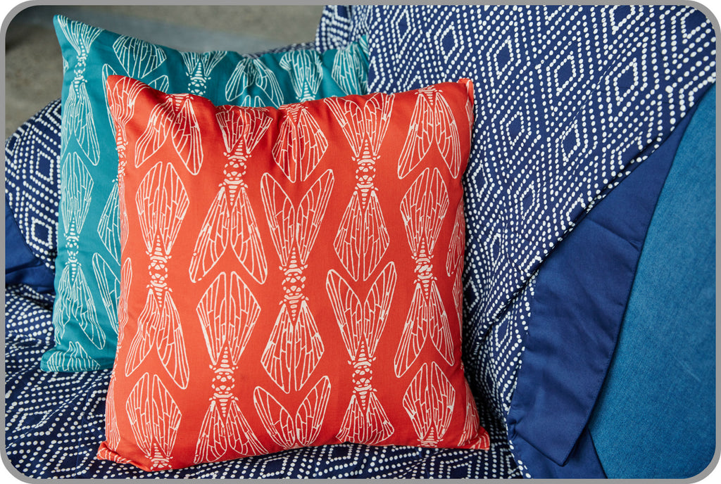 Cushion Covers - Various