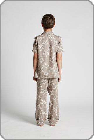 Starfish - Unisex - Classic Top and Pants Set