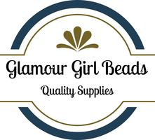 Glamour Girl Beads