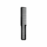 WAHL STYLING COMBS - SMALL