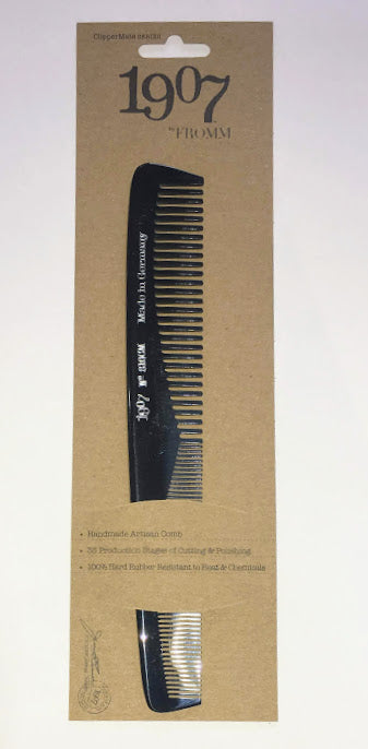 Clippermate Comb #816