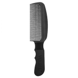 Wahl Wide Flat Top Comb