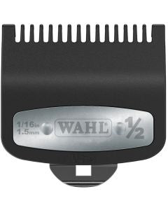 Wahl Clipper Cutting Guide Premium #1/2 (0)