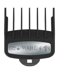 Wahl Clipper Cutting Guide Premium #1 1/2