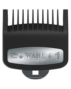 Wahl Clipper Cutting Guide Premium #1